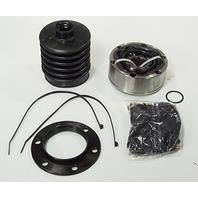 EMPI 87-9469-K 930 CV Joint Kit - 108mm 28 Spline Inner Race w/ Chromoly Cages