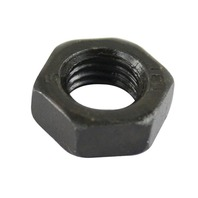 98-0112-B 8mm-1.0 Nut for Valve Adjustment Screw, Each
