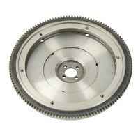 VW Bug Buggy Sand Rail Empi Stock Style Flywheel 12v 200mm, 4-Dowel   98-1273-B