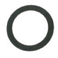 Flywheel Shim (.30mm), VW Type 1 66-79, Ghia 67-74, Type 2 64-71, Type 3 64-73