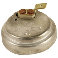 EMPI VW BUG 12v Choke Unit, Type 1 67-73, Ghia 67-73, Type 2 67-71,  98-1305-B