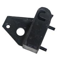 EMPI VW  TRANSMISSION MOUNT TYPE 1 LEFT REAR 73-79 98-2070-B,113301263C