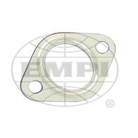 EMPI VW Air Cooled Bug, Metal Clad Exhaust Flange Gaskets 4PC 98-2516-KT