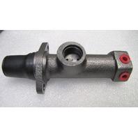 EMPI VW Buggy Sand Rail Master Cylinder 22mm Drum Or Disc Brakes  211 611 011JSP