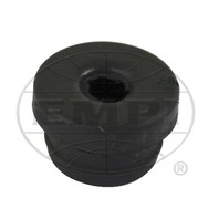 Brake Master Cylinder Rubber Grommet Type 2 Bus 67-79,Each 211 611 817A