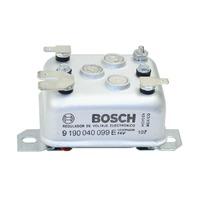VW Bosch Voltage Regulator Type 1 and 2 Bug Bus VOLKSWAGEN 98-9068-B