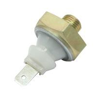 98-9190-0 Oil Pressure Switch, for Stock Indicator Light, OEM # 021 919 081B