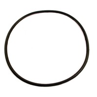 VW TYPE 1/2 Headlight TO BODY Gasket Seal, 50-67 Left / Right ,  Ea 98-9414-B