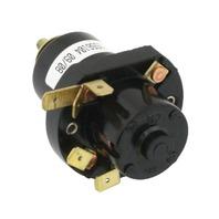 Air Cooled VW Beetle Headlight Switch (58-67)  98-9421-B