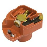 EMPI BOSCH RPM Limiting Distributor Rotor 6500 RPM, VW 009, 98-9605