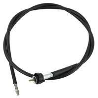 VW Type 2 Bus  Speedometer Cable  Thru 1955-1967 211957801E   98-9804-B