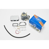 EMPI 38E Performance Carb Kit Elec Choke Fits BMW 2002 68-76 1970cc 2-BBL Solex