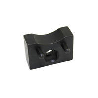 Timing Belt Tension Adjusting Tool