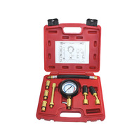 Compression Tester Kit - 30 PSI 60lbs
