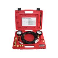 Transmission Pressure Gauge Set - Domestic & Import