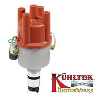 VOLKSWAGEN 009 CENTRIFUGAL ADVANCE DISTRIBUTOR 0231178009 Kühltek VW BUG GHIA