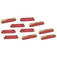 N171214 FUSE 16 AMP,RED,N171214(100)
