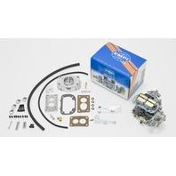 EMPI 32/36A Carburetor Kit Water Choke Fits Suzuki Samurai 86-89