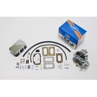 EMPI 32/36A Carburetor Kit Water Choke Suzuki Samurai 86-89