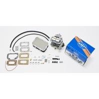 EMPI 32/36E Carb Kit Electric Choke Fits Suzuki Samurai 86-89 \ 71-82 Chevy Luv