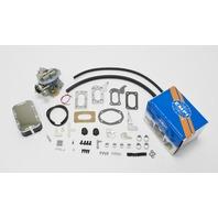 EMPI 32/36F Carb Kit Electric Fits Mitsubishi Chrysler Dodge 2.0/2.6L