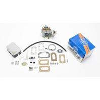 EMPI 32/36M Carb Kit Manual Choke Fits Nissan 68-82 2187/1595/1770/1952C