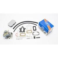 EMPI 32/36E Electric Choke Carburetor Kit Fits Honda 84-85 Accord Prelude1800cc
