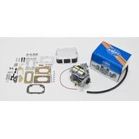 EMPI 32/36E Electric Choke Carburetor Kit Fits Toyota 74-87 Land Cruiser F/2F