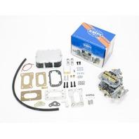 EMPI 32/36A Carburetor Kit Fits Toyota Celica Pick-Up Corona 20R