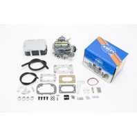 EMPI 38E Performance Carb Kit W/ Electric Choke Fits Mazda 79-91 Pickup