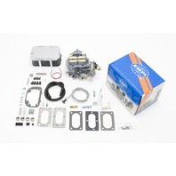 EMPI 38M Carburetor Perform Kit Fits Toyota 74-87 Land Cruiser F/2F