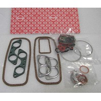 VW Type 2 1700 ,914 Complete Engine Gasket Kit  GERMAN ELRING 516-539