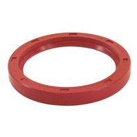 EMPI VW Volkswagen Type 3   67-73  1200-1600 Flywheel Seal 113105245FS,32-1545