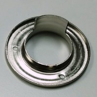 Turn Signal Cancelling Ring For VW Volkswagen Bug Ghia Type 1-2 113-415-661C