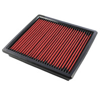High Flow Performance Air Filter 2005-2010 Ford Mustang