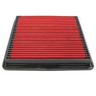 High Flow Performance Air Filter 2003-2009 Dodge Ram