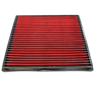 High Flow Performance Air Filter Fits 2004-2014 Jeep / Nissan / Infinity