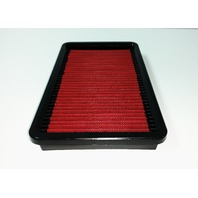 High Flow Performance Air Filter 1991-1999 Toyota