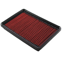 High Flow Performance Aftermarket Air Filter - Fits 2001-2010 Hyundai / Kia