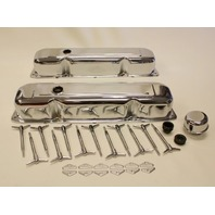 CHROME BB CHRYSLER ENGINE DRESS UP KIT 383-440