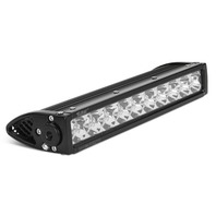 "Pirate 10"" 5W CREE LED Light Bar, Spot Pattern, Jeep, Truck, Off Road, UTV, ATV"