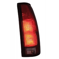 1988-2002 Chevy & GMC Truck Tail Light - Passenger/Right - Suburban Tahoe Blazer