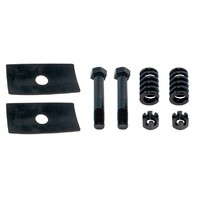 1928-48 Ford Model A Radiator Mounting Kit