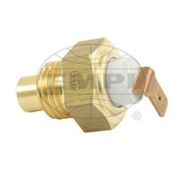 VW AIR COOLED VDO TEMP SENDER 300 DEGREE, M18-1.5 (Oil Pressure Relief) 323064