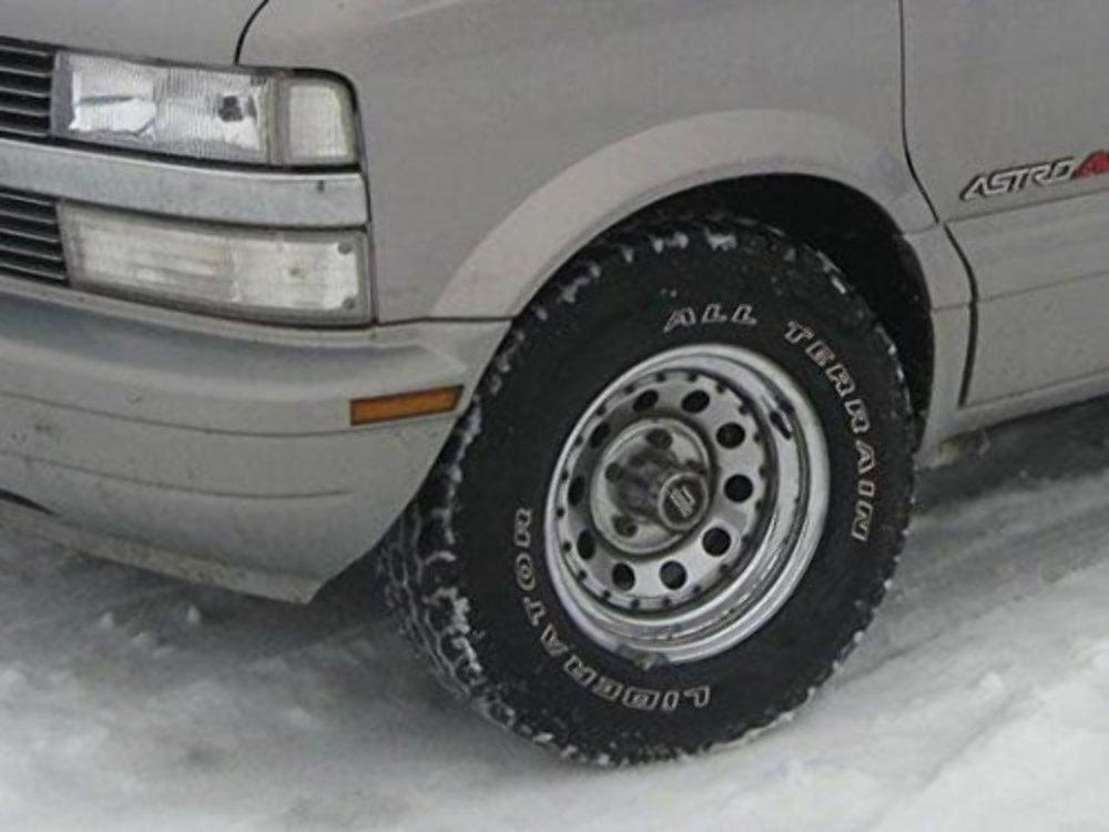 American Racing Custom Wheels Ar62 Outlaw Ii Machined