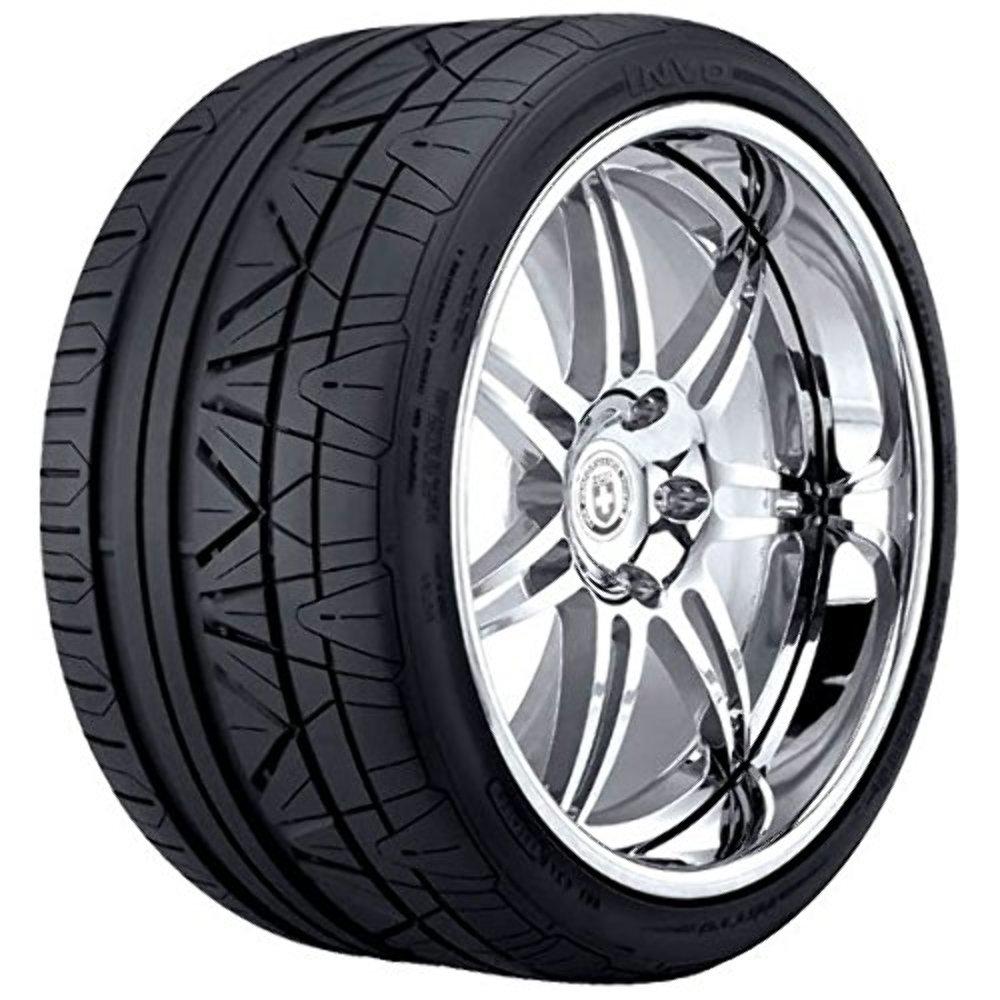 Nitto INVO High Performance Tire - 315/35R20 106Z   eBay