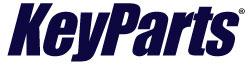 Keyparts Logo