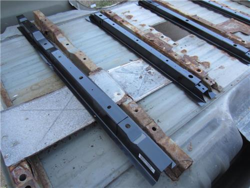 Truck Bed Repair Panels Ebay | Autos Post