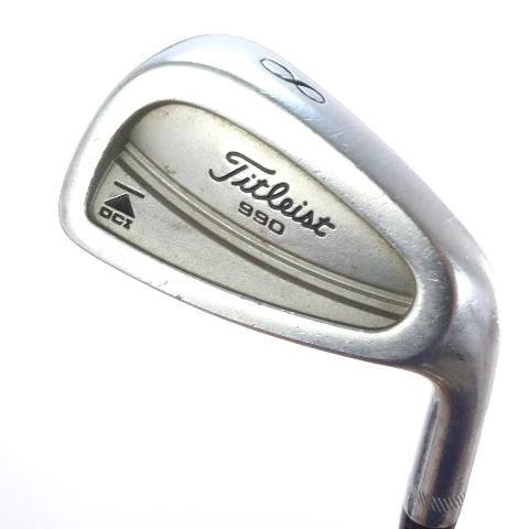 28326a-titleist-dci-990-iron-set-3-p-steel-dynamic-gold-s300-stiff-flex-28326a-4.jpeg