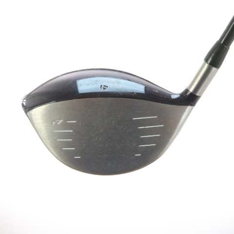 TaylorMade r7 / Drivers Review (Clubs Review) - The Sand Trap